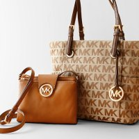 Best Deals: MICHAEL Michael Kors, Zenith Handbags, Rowallan of Scotland, Ready to Party Clutches, Koolaburra, Corso Como, Wilt, Back to Black Handbags & Outerwear & Watches, Almost Gone Handbags & Shoes & Clothing & Watches, Haircare & Skincare & Make-Up at MYHABIT
