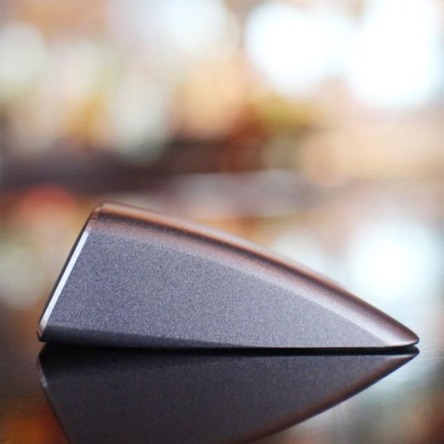 Bungajungle Neutron A Car Phone and Tablet Holder Mount