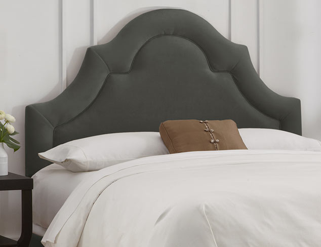 New Markdowns: Bedroom Furniture at MYHABIT