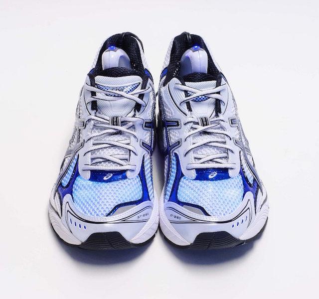 SteriShoe Ultraviolet Shoe Sanitizer_5