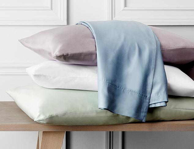 Under $100: Bedding Basics at MYHABIT