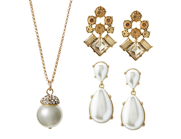 Under $39: Jewelry Gifts at MYHABIT