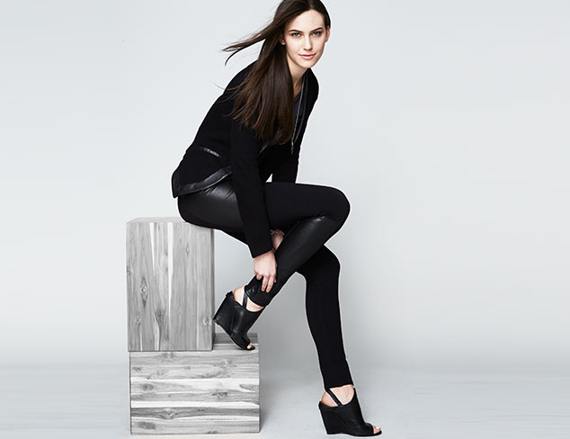 Up to 70% Off: Contemporary Styles at MYHABIT