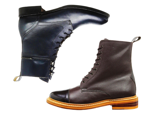 Up to 80% Off: Boots at MYHABIT