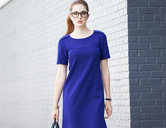Work Ready: Dresses at MYHABIT