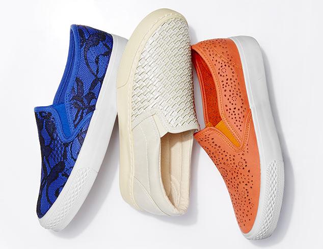 $25 & Under: Sneakers at MYHABIT
