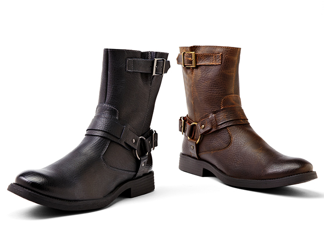 $79 & Under: Boots at MYHABIT