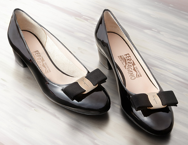 Almost Gone: Shoes Size 7-7.5 at MYHABIT
