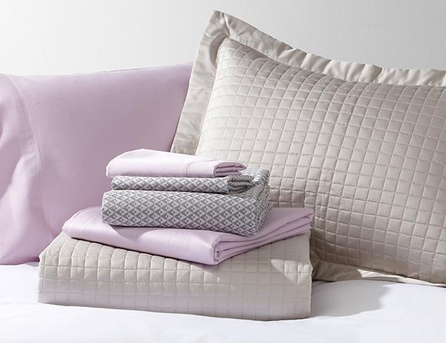 Belle Epoque Bedding at MYHABIT