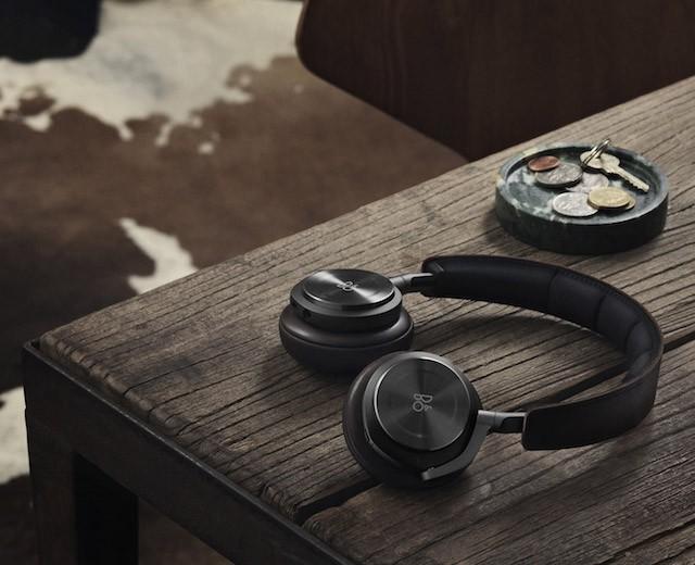 BeoPlay H8 Premium Wireless Headphone_1