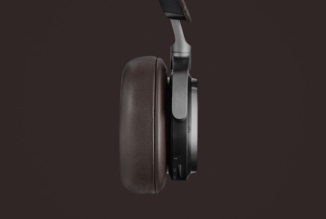 BeoPlay H8 Premium Wireless Headphone_4
