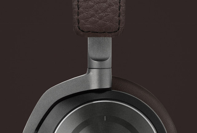 BeoPlay H8 Premium Wireless Headphone_6