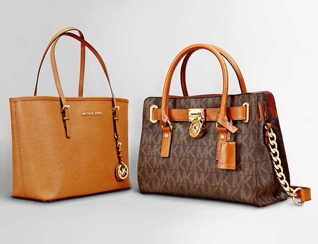 Best Bags: Totes & Carryalls at MYHABIT
