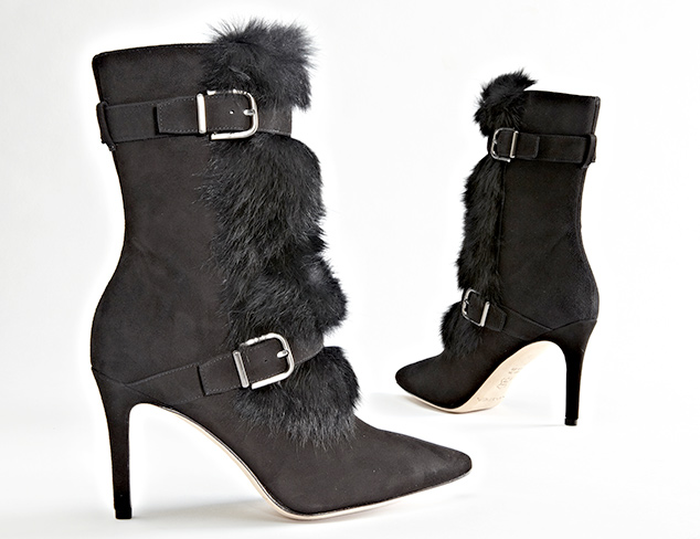 Best Sellers: Shoes & Boots at MYHABIT