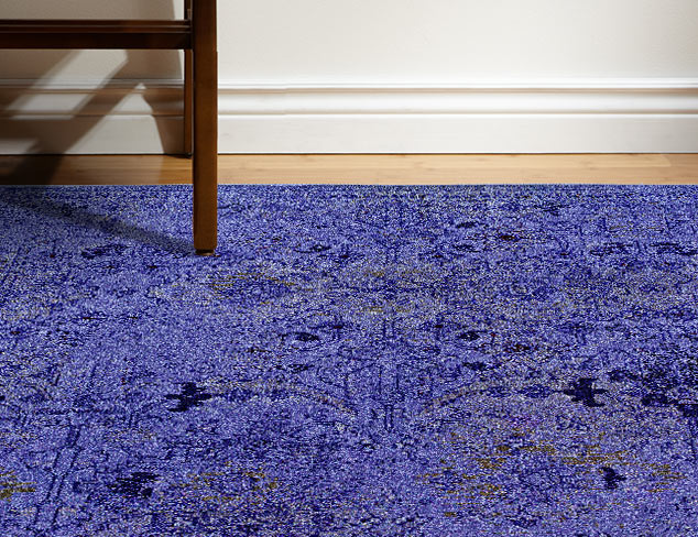Best-Selling Patterns from Granville Rugs at MYHABIT
