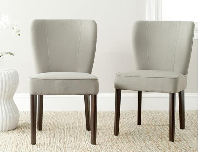Clean Lines: Modern Furniture at MYHABIT