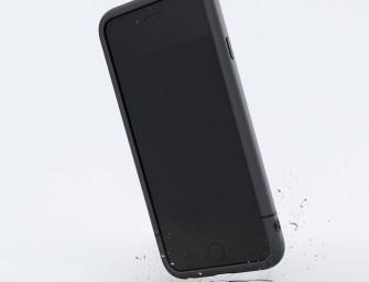 Design by many AL13 v3 AeroSpace Aluminum Bumper for iPhone 6 & 6 Plus