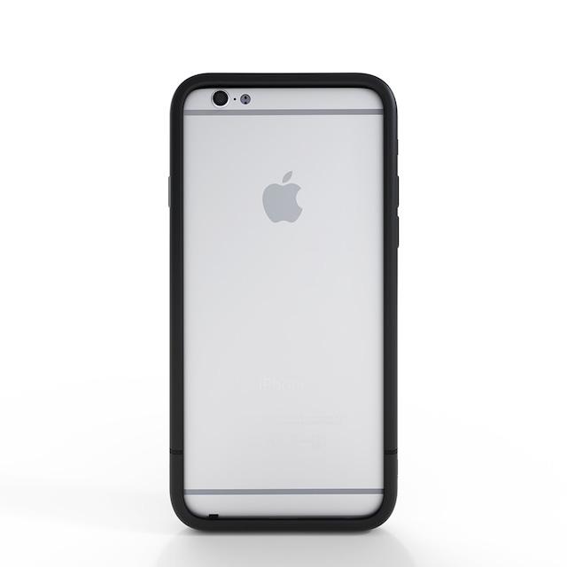 Design by many AL13 v3 AeroSpace Aluminum Bumper for iPhone 6 & 6 Plus_2