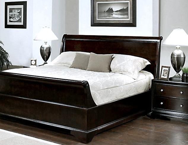 Furniture Favorites: Bedroom Edition at MYHABIT
