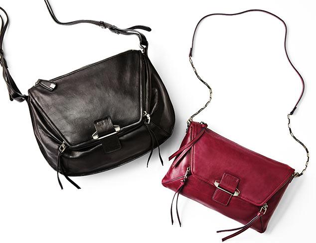 Kooba Handbags at MYHABIT