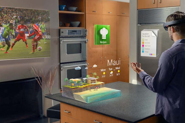 Microsoft HoloLens_1
