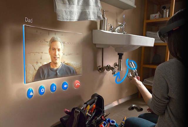 Microsoft HoloLens_6