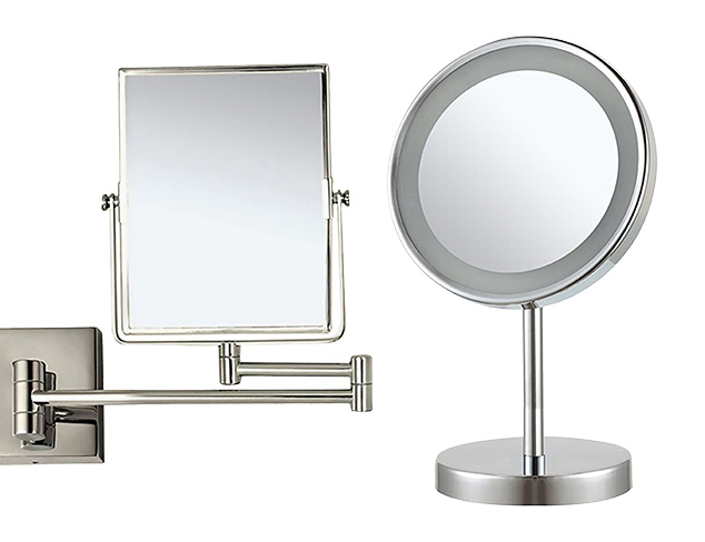 Mirrors by Nameeks at MYHABIT