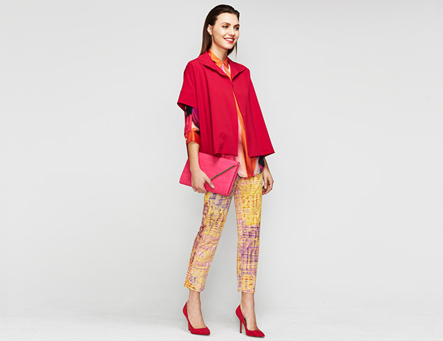 Natori at MYHABIT