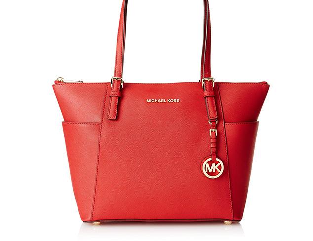 New Arrivals: Handbags at MYHABIT