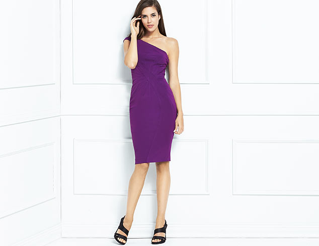 New Markdowns: Zac Posen at MYHABIT