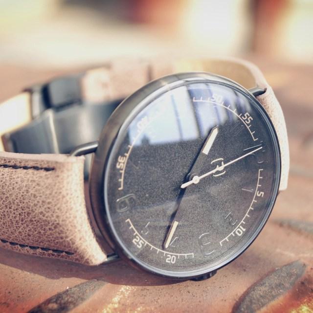 Ragazzo R1 Original Watch