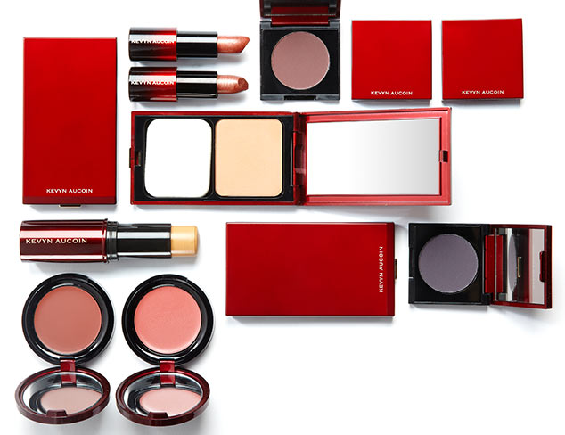 Refresh Your Look: Cosmetics at MYHABIT