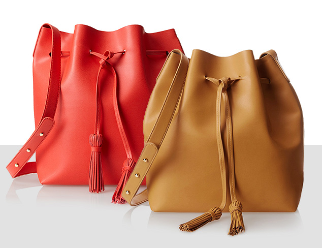 Right on Trend: Bags Under $150 at MYHABIT