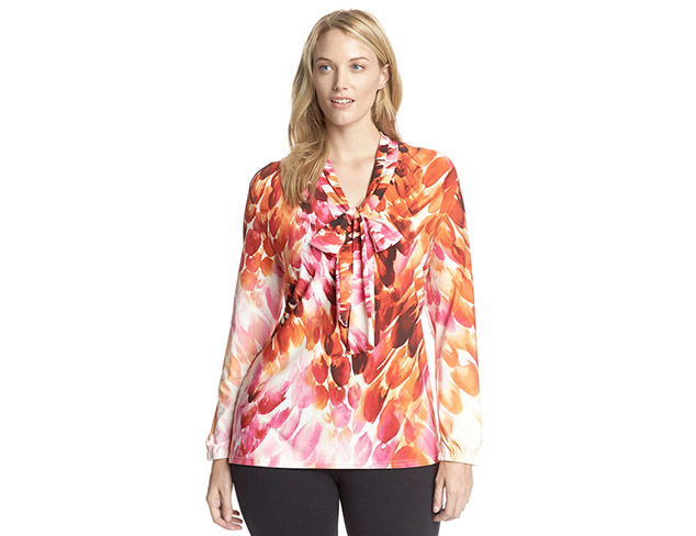 Statement Styles incl. Plus Sizes at MYHABIT