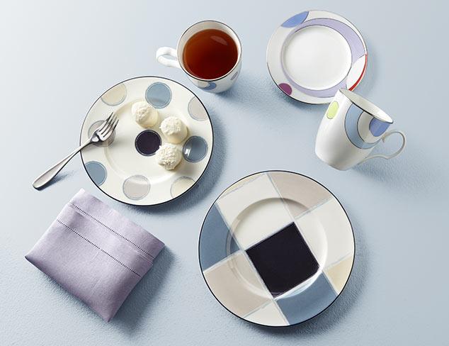 Stock Up: Tabletop Essentials at MYHABIT