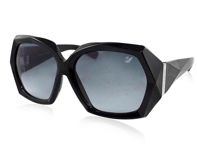 Swarovski Sunglasses at MYHABIT