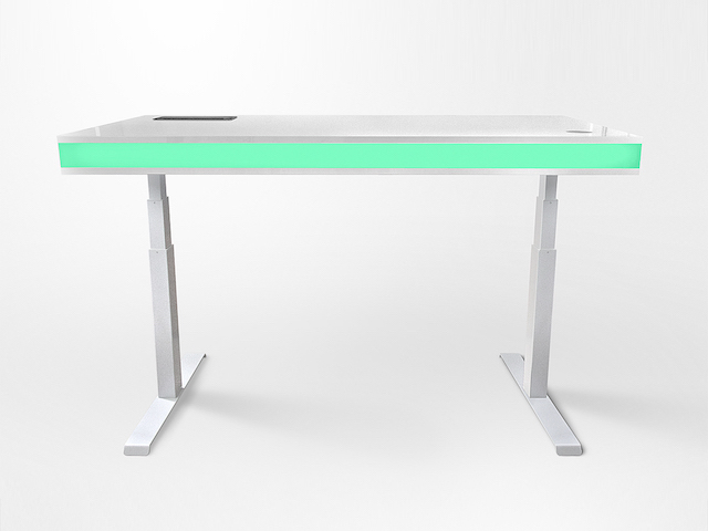 TableAir Smart Standing Table_7