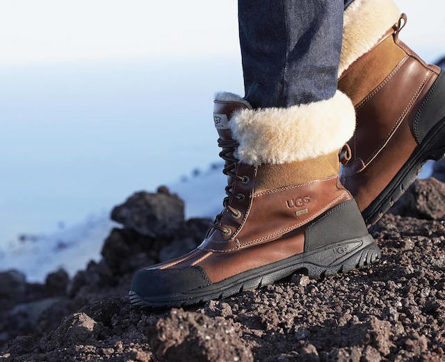 UGG Butte Boot_1