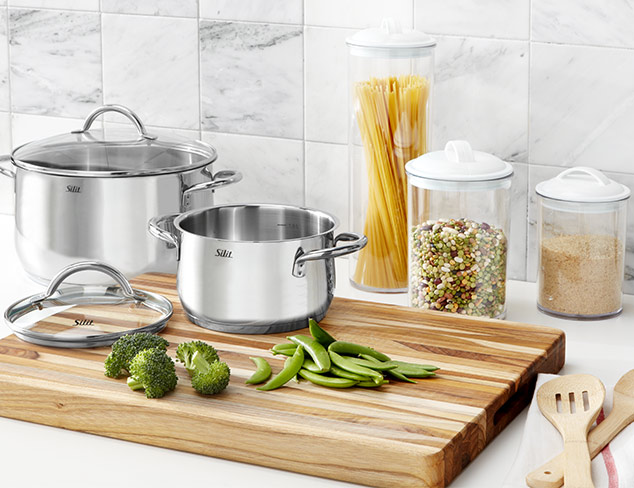 Up to 75% Off: Kitchen Essentials at MYHABIT