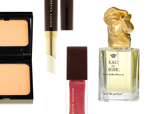 Best of Beauty: Makeup & Fragrance at MYHABIT
