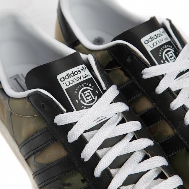 CLOT x Adidas Originals x Kazuki Kuraishi Camo Superstar 80s 84-Lab_4