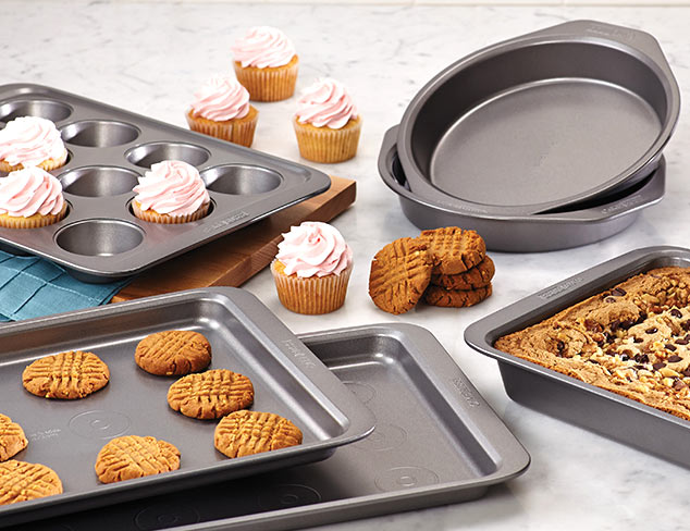 Fresh from the Oven: Bakeware at MYHABIT