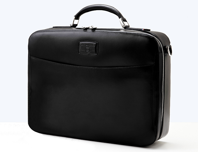 Gifts for Him: Designer Bags at MYHABIT
