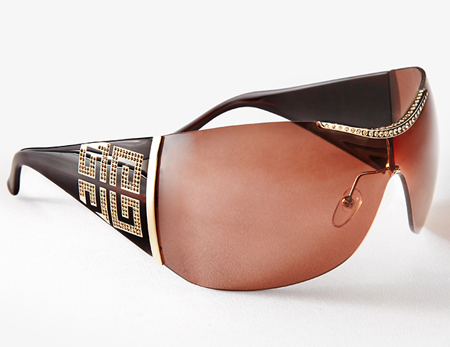 Givenchy Sunglasses at MYHABIT