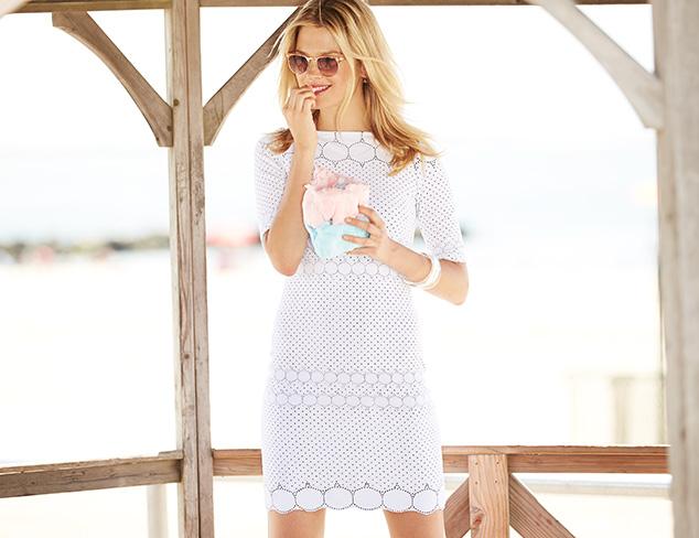 Julia Jordan Dresses at MYHABIT