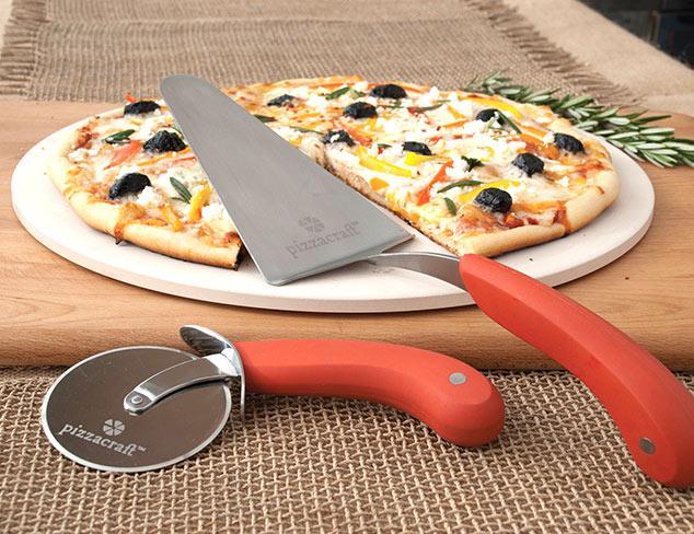 Pizza Night feat. Pizzacraft at MYHABIT