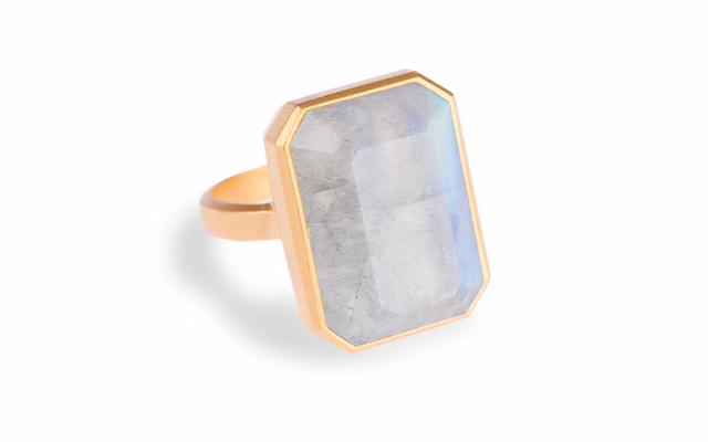 Ringly Smart Ring_6
