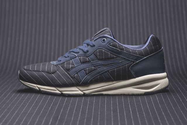 Sneakersnstuff x Onitsuka Tiger Shaw Runner 'Tailor Pack'_2