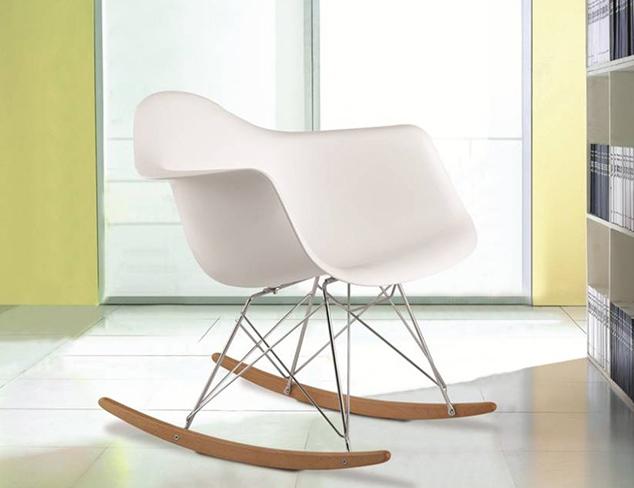 Thoroughly Modern: Furniture at MYHABIT