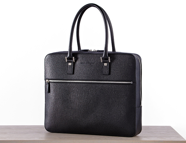 Timeless Designer Bags at MYHABIT
